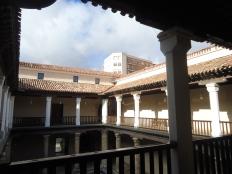 Archivo Histórico Provincial de Valladolid